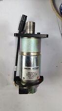 PITTMAN GM14902E127 12-8800-091 REV C MOTOR (R6S1.7B1)