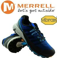 MERRELL Agility Peak Flex 3 Vibram Trail Running Race Men's Shoes All Sizes