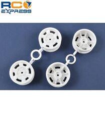 Tamiya Wheels for Cc-01 Truck TAM9335557