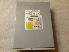 Masterizzatore DVD Philips PBDV1640G DVD+RW IDE Bianco