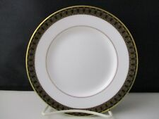 "WATERFORD ASHWORTH BREAD & BUTTER PLATE-6"" 0908I"