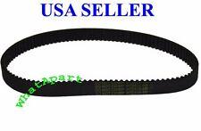 535 -5M/15 Belt New for Zappy Sunplex Vapor+ Tomb Raider