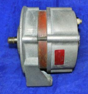 Lichtmaschine Original Bosch 0120489331 332 14V 55A Mercedes W124 W201 190 200
