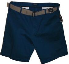 cc7dae013e20 Pantalón Corto Regular REGULAR Nautica para hombres | eBay
