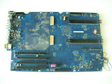 Apple Power Mac G5 A1047 Motherboard 820-1614-A