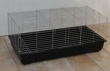XXL Cages De Hamster Cage A Lapins Rongeur 1,00m