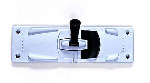 Klapphalter Vileda  für das Vileda Ultramat Reinigungssystem