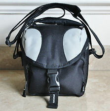 HAMA Mini Toploader Camera Bag for Compact, CSC, Lens etc.