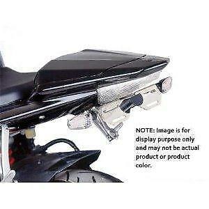 PUIG - 1579N - Fender Eliminator Kit, Black