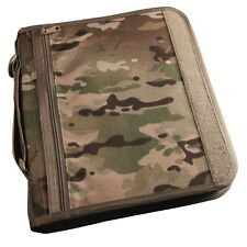 Rite in the Rain 9255M-MX All-Weather Maxi Field Planner Complete Kit, MultiCam