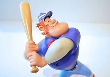 Walt Disney Classics Collection American Folk Heroes 1996 Base Ball