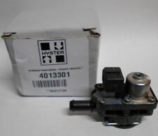 Hyster Forklift Fuel Injector 4013301