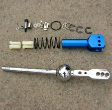 Short shifter FOR 96-01 Audi A4 S4 98-02 VW Passat Manual B5 Classis