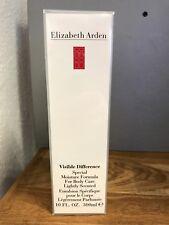 Elizabeth Arden Körperpflege Special Visible Difference Bodylotion - 300ml. Neu