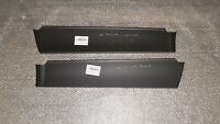Chrysler Valiant VH VJ VK CL Ute Door to Wheel Arch Left and Right Hand - PAIR -
