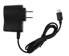 AC ADAPTER WALL CHARGER CABLE CORD FOR SONY PLAYSTATION 4 PS4 CONTROLLER REMOTE