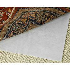 Safavieh Carpet-to-Carpet Rug Pad 4' x 6' - PAD125-4