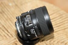 Nikon Micro NIKKOR 60mm f/2.8 CRC D AF Lens ref us3182893 d600 d700 d800 d7000