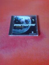 SWERVEDRIVER 99th Dream CD Album!
