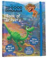 Disney Pixar the Good Dinosaur Colouring Book (B, Disney, New