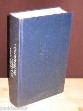 Im Schatten des Pferdemondes - Roman von Evita Wolff (gebunden, 1998)