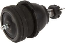 Suspension Ball Joint-C-TEK Standard Front Lower Centric 611.62001