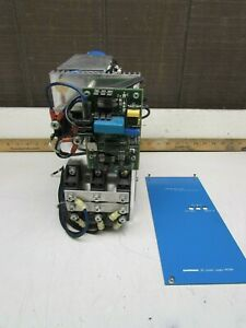 CONTRAVES PS700 , DC POWER SUPPLY , UGA 010 , GOOD TAKEOUT! MAKE OFFER!