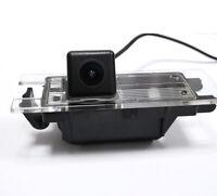 Auto Rückfahrkamera Kamera für Opel Vectra Astra Zafira Insignia Meriva Malibu