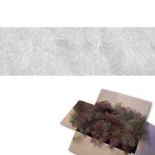 Seemoos, Meerschaum, Naturmaterial für Modellbäume, Kiste 31,5 x 24 x 8,5 cm