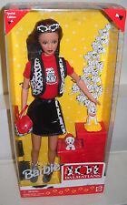 #7647 Nrfb Mattel Toys R Us 101 Dalmatians Barbie Fashion Doll