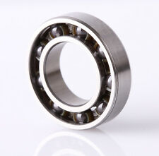 14x25.4x6 mm Ceramic Engine Bearing - Ceramic Engine Bearing