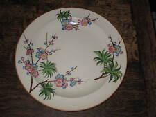 Wedgwood PIATTO estetico japanesque Design Prunus C1870 80 S