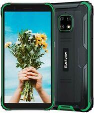 Blackview BV4900 Pro - 64GB - Verde (Sbloccato) (Dual SIM)
