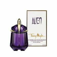 PROFUMO DONNA THIERRY MUGLER ALIEN 30ML SPRAY EAU DE PARFUM NON RICARICABILE