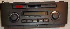 96 98 Acura RL Climate Control Unit