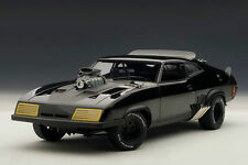 1:18 Autoart Mad Max The Road Warrior interceptor Ford Falcon de los ejecutores 2