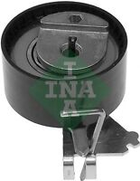 INA Timing Cam Belt Tensioner Pulley 531 0757 10 531075710 - 5 YEAR WARRANTY