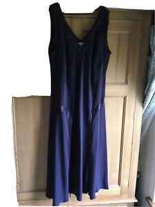 Chesca dress and Jacket size 20