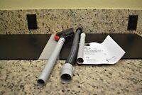 Wand Handle/Hose for Dirt Devil Endura Max Upright Vacuum Cleaner Model UD70174