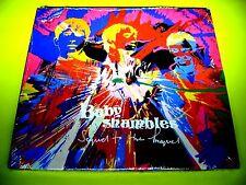 BABYSHAMBLES - SEQUEL TO THE PREQUEL   2CD LIMITED DIGIPACK < > Shop 111austria