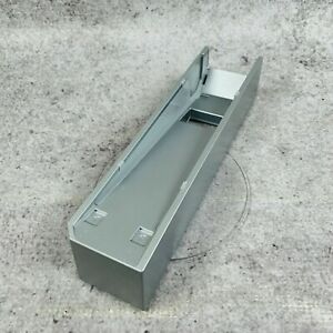 Official Nintendo Wii Console Stand RVL-017 RVL-019