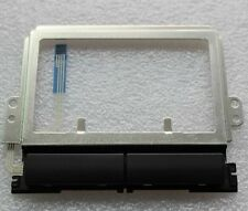 Original Lenovo Thinkpad T510 T510i W510 T520 T520i W520 Touchpad Button Bracket
