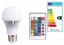 LIVARNO LUX® LED color effect light