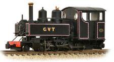 BACHMANN 391-029 - BALDWIN CLASS 10-12-D, 4-6-0T - GLYN VALLEY TRAMWAY LINED ...