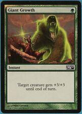 1 Elvish Piper Green m10 Magic 2010 Mtg Magic Rare 1x x1