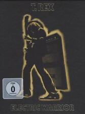 Electric Warrior (Remastered) von T.Rex (2012)