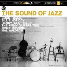 AP | Various Artists - The Sound Of Jazz SACD