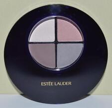 ESTEE LAUDER Lightest From Fresco /Darkest From Clouds Eye Shadow QUAD VERY RARE