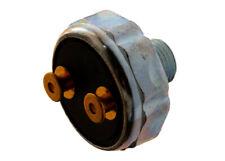 Auto Trans Clutch Pressure Switch ACDelco GM Original Equipment 8643710