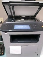 Samsung Scx-5935 All in One Professional Printer